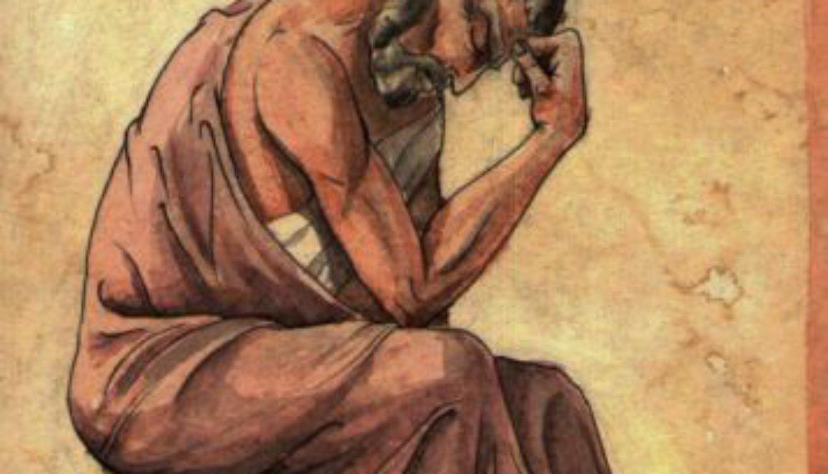 aristotele-pensa