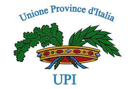 unione-province-italiane