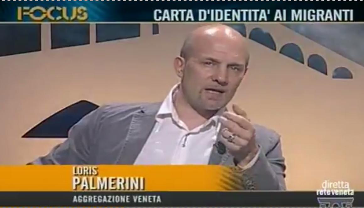 Palmerini-ReteVeneta15-5-17