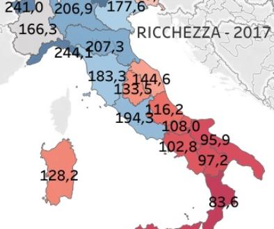 ricchezza-famiglie-2017-italia
